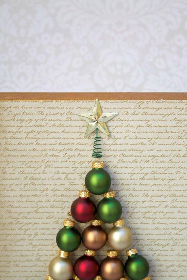 ornament-tree-decor