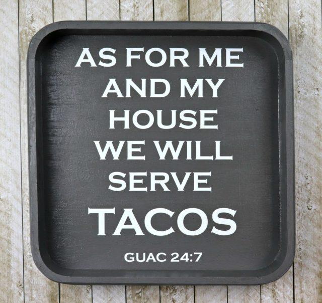 Permalink: https://www.morenascorner.com/2018/05/serve-tacos-tray.html Edit