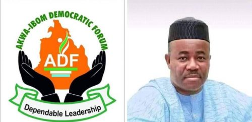 What does Akwa Ibom APC want? Party leader or Akwa Ibom State Governor?