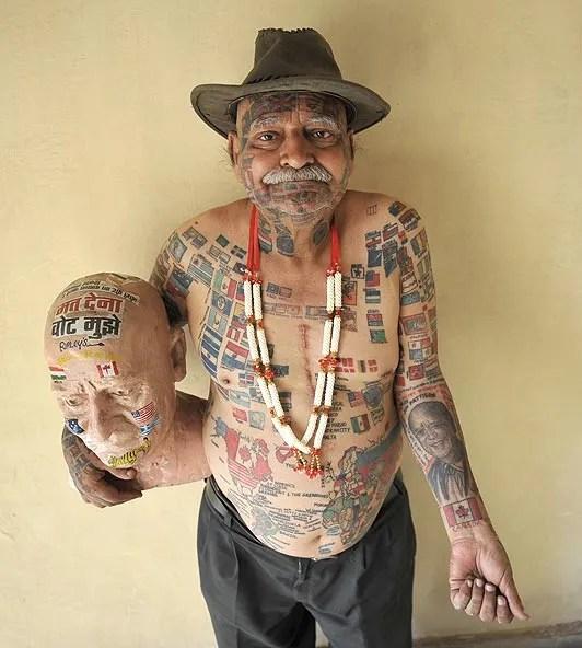 tattoo-main-MAIN_1487391a