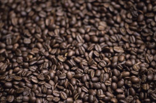 espresso-roast