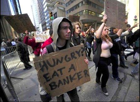 eat-a-banker