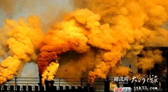 China-pollution-cc-565x310