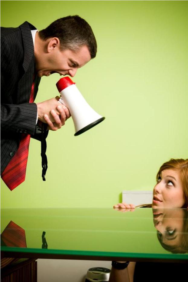 financial-coaching-conversation