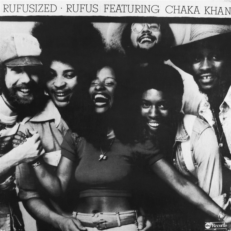 Rufus-Featuring-Chaka-Khan-Rufusized