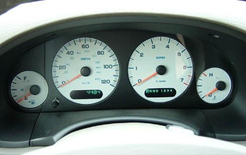 2003_dodge_grand-caravan_passenger-minivan_el_g_oem_1_500