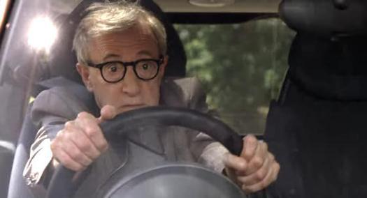 Woody-Allen-Driving