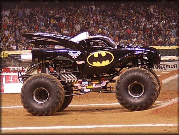 batman_monster_truck