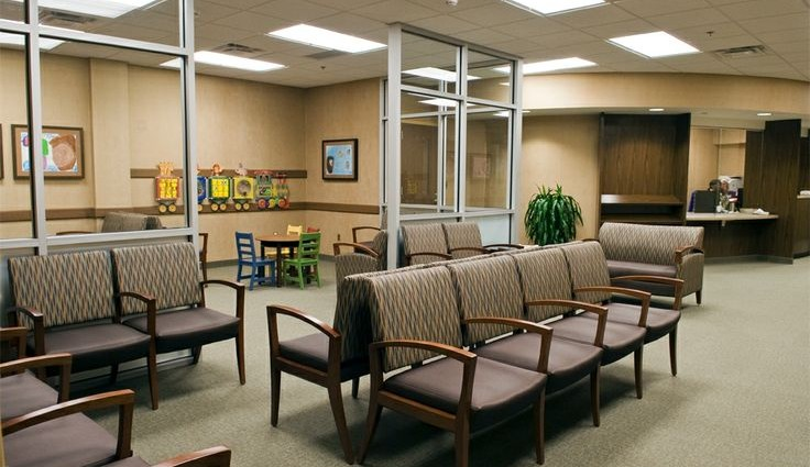 Lastest Office Reception Area Design On Medical Office Interior Wall Designs