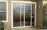 Moreno Valley sliding doors