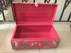 More-Organised-The-Tale-of-the-pretty-pink-suitcase-2