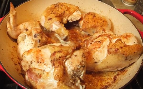 aroz con pollo 035.2