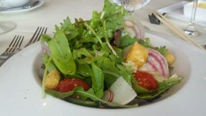 sassy-salad