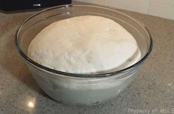 sourdough and chowder 064