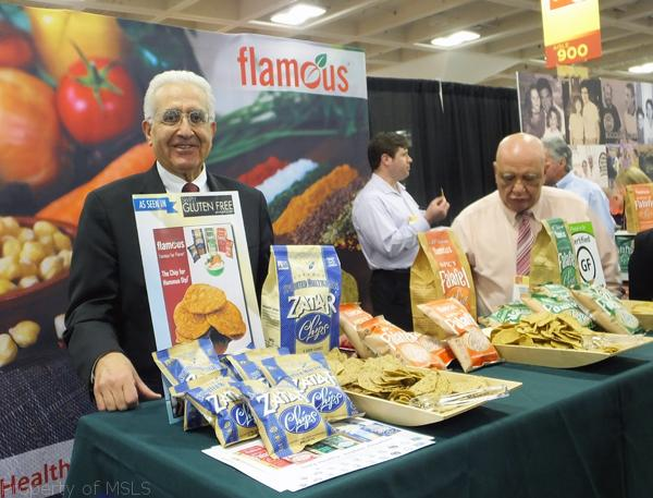fancy food show 047.2