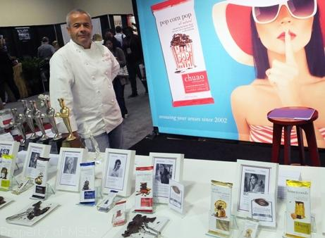 fancy food show 099