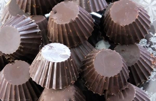 chocolate 036