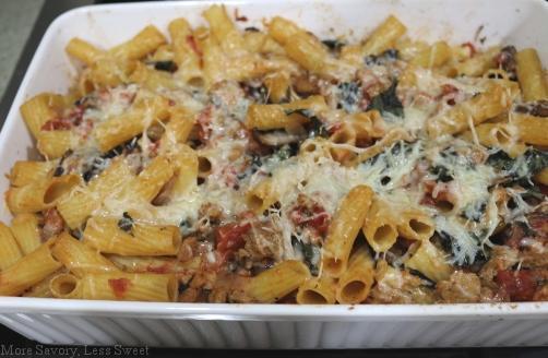 eggplant pasta 022.3
