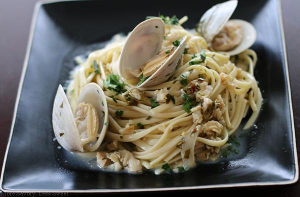 clam linguine 052.1