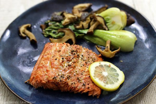 salmon 046.22