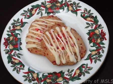 holiday baking, snow 186.2