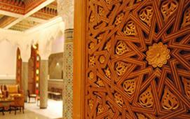 moroccan tiles manufacturer large