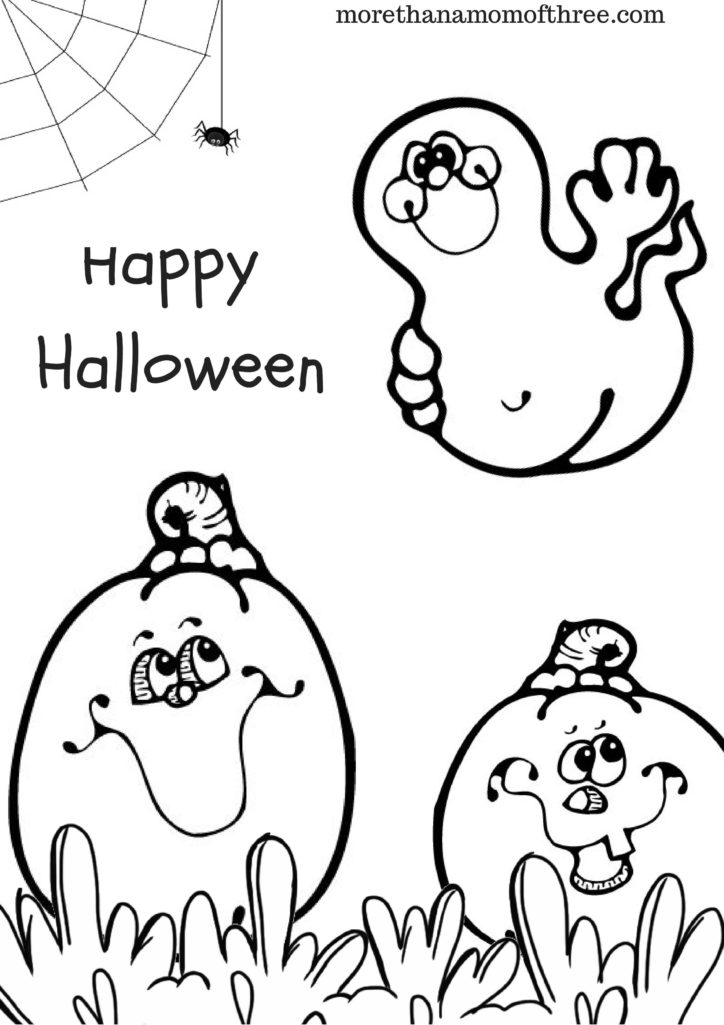 It is a picture of Agile Printable Holloween Pictures