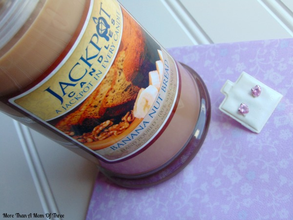 jackpot candle review