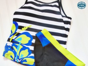 limeapple girls swimsuit sale