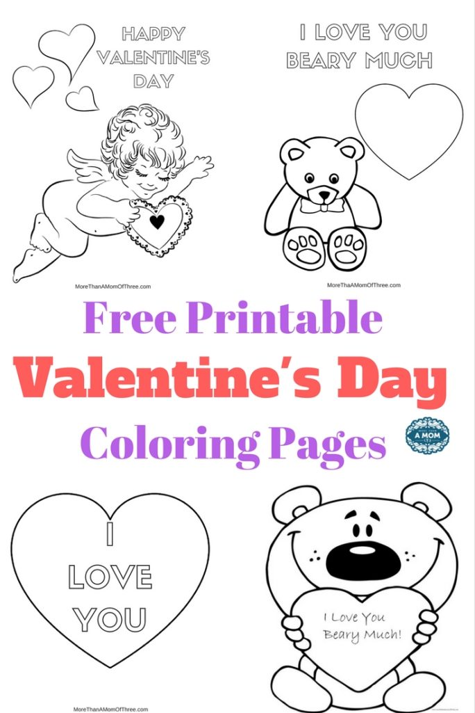 valentines crafts for kids archives more than a mom of three