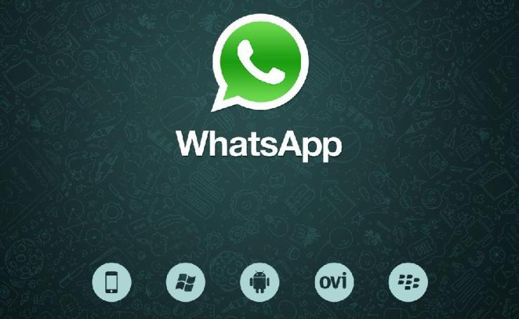 UPDATE: Massive Probleme bei Whatsapp für Windows Phone
