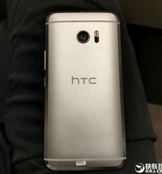 HTC M10 Bilder Leak geht weiter 7