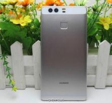 Huawei P9 Leak 4