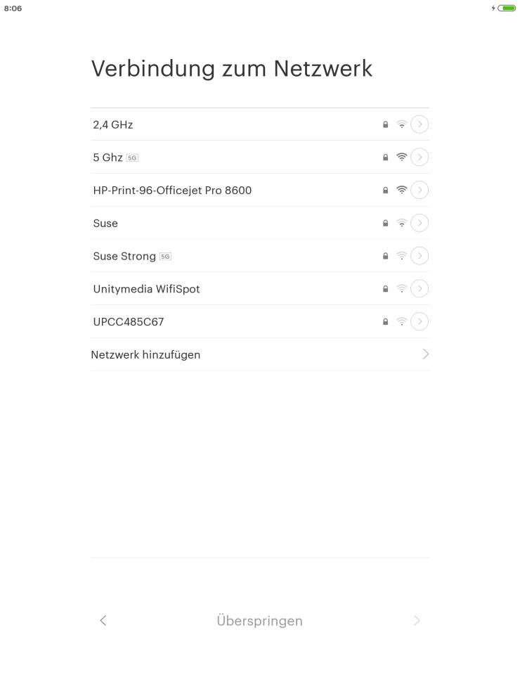 Xiaomi Mi Pad 3 Test – das ideale Tablet für Couch-Potatoes