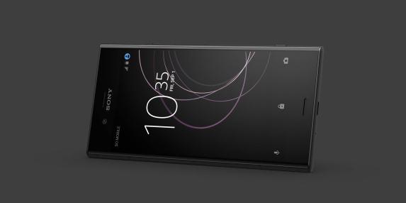 Xperia_XZ1_black_cBG_display_0004__1