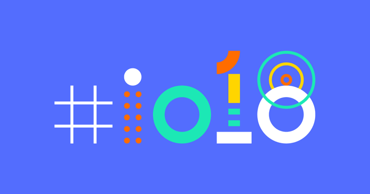 Google I/O '18 Roundup: Android P Beta, neue System-Navigation, Google Duplex, bessere Kamera