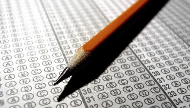 Scantron-Optical-Scan-Exam-and-Pencil-by-Natalie-Freitas-via-Flickr-CC-BY-SA-2.0