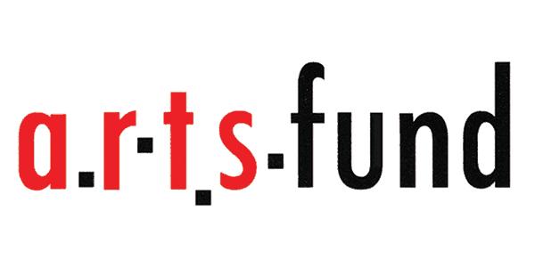 arts fund
