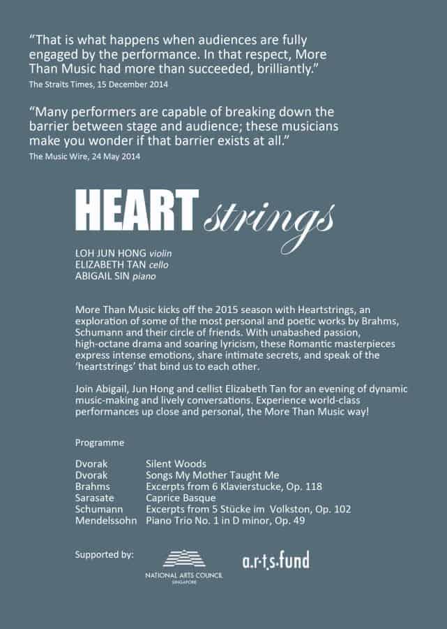 heartstringsback