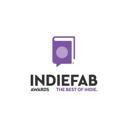 INDIEFAB-logo-250x250