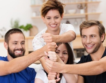 polyamorous dating tips 8 things to consider in polyamorous dating before committing to i came to terms with my polyamory when i was dating someone i loved or whose advice to.