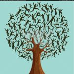 isolated-diversity-tree-people-2474d2e