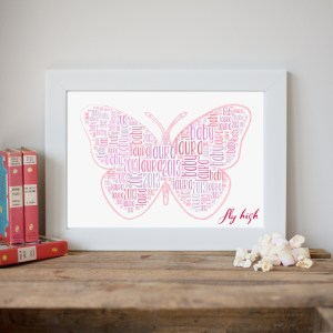 Butterfly-large1