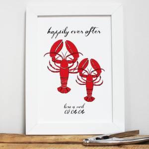 sku71-01-Lobster Love