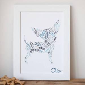 sku83-01-Pet Fine Art Name Print