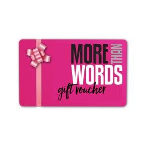 MTW-Gift-Voucher