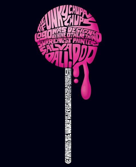 creative-typographi-ads-018