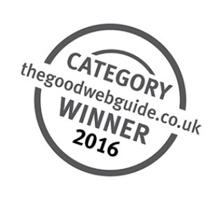 2016-category-winner-converted