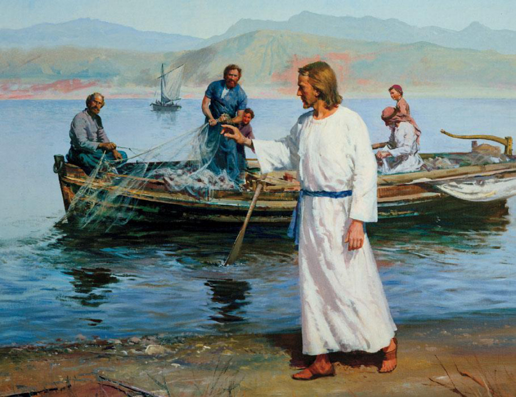 Jesus Of Nazareth Wallpaper Images I