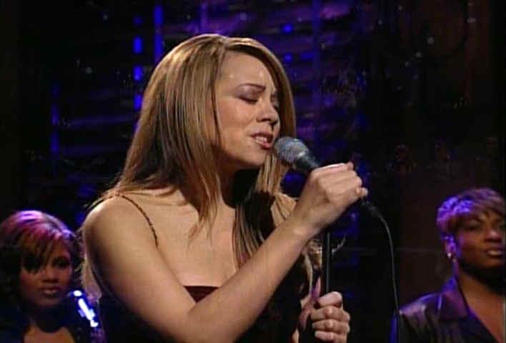 https://i1.wp.com/www.morethings.com/music/mariah_carey_images/saturday_night_live-butterfly/mariah_carey-11-15-1997snl05.jpg